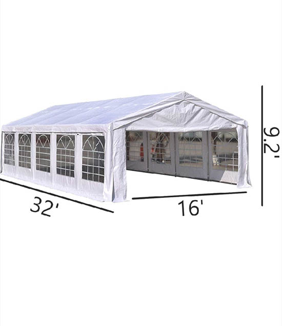 Tents for rental Las Cruces, NM